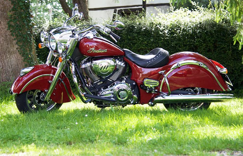 motorcycle powder coating syracuse ny
